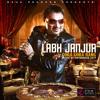 Gora Gora Rang - Labh Janjua Ft. Notorious Jatt - Full Song - E3UK Records - Out Now on iTunes!