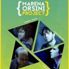 Marena Orsini Project - Muito Obrigado Axé (Ivete Sangalo)