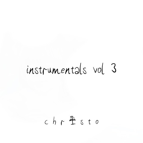 J.I.D x Curtis Williams - LeStudMuffin Instrumental