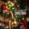 Where Are You Christmas - Erica Finke