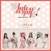 Laboum 'Aalow Aalow' cover
