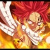 Fairy Tail The Last Magic Ost - Extended