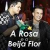 Vs - A Rosa E O Beija Flor - Matheus e Kauan
