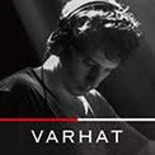 Fasten Musique Podcast 096 - Varhat