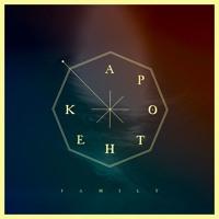 Apothek - Family (Apothek Reimagine Remix)