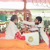 Shri Guru Gita shlok 131-140