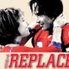 The Replacements I Will Survive HD