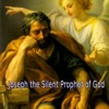 Joseph A Silent Prophet Telugu Bible Sermon   Secrets about Joseph husband of Mary  