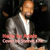 Hello by Steeve Khé_Adele's cover