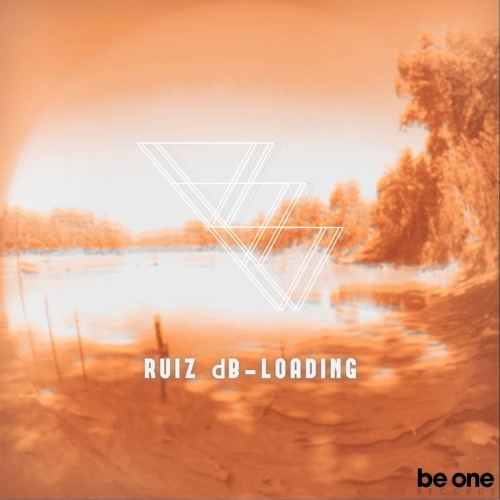 Ruiz dB - Loading (Original Mix)