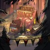 """Mystery Shack Intro 2 (from the Gravity Falls """"Double Dipper"""" Score by Brad Breeck)"""