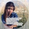 Mãi Gọi Người Tình Ơi - Huy An Linh (Tuần 3 tháng 4)