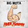 Hulk Hogan - (Radio)