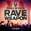 Rave Weapon [Free Download]