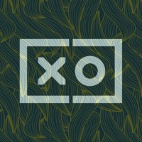 XO - Pure Energy (Original Mix)FREE DOWNLOAD :)