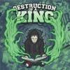 Destruction Of A KIng - I'll Keep Flying