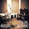 Free Download Calling All Alone- Single Mp3