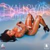 Fyah Gyal (ft. Los BK Clan & Q-Bah) (FREE Download)