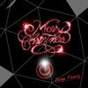 Maxwell - Sumthin Sumthin (Michael Murica & Deep Fish Remix)