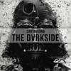Contrvbvnd- The Dvrkside (Star Wars Tribute)FREE DOWNLOAD