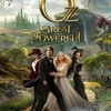 Movie Review - Oz The Great And Powerful