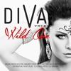 DIVA Vocal - WILD ONE - Hit Mix