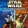 star wars the clone wars 2003 anakin defeats asajj ventress ost