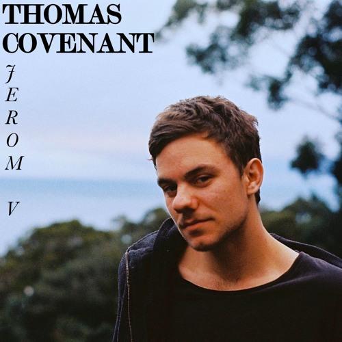 Thomas Covenant - Jerom V