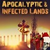 Christmas Update - OST27 - The World Is Infected - We Wish You An Apocalyptic Xmas