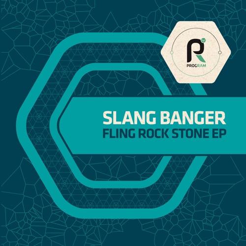 Slang Banger - Bagleys