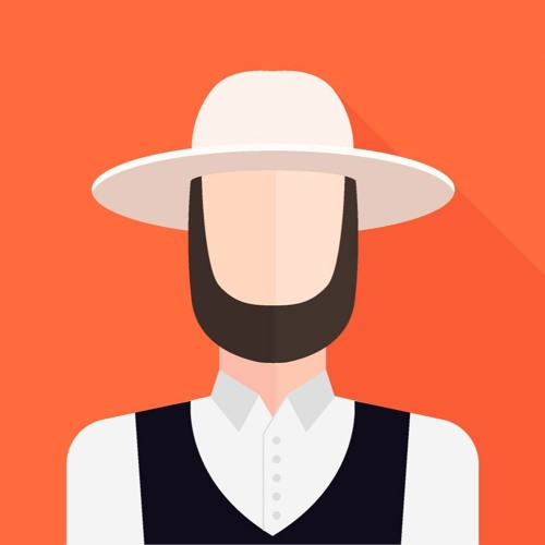 Keeping the world at arm's length: what the Amish can teach us about technology