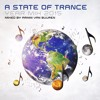 A State Of Trance Year Mix 2015 (Mixed by Armin van Buuren) [OUT NOW].mp3