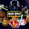 Angry Birds Star Wars (Boss)