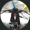 Maceo Plex, Odd Parents - Learn To Fly (Maceo's Flight Home mix)