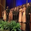 Worthy Is The Lamb (Brooklyn Tabernacle Choir)