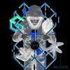 Freebie // When I Close My Eyes (Voice on Remix Version)