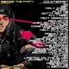 Seasons Change - Chris Brown - Before the Party Mixtape