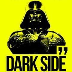 Darkcore & 94
