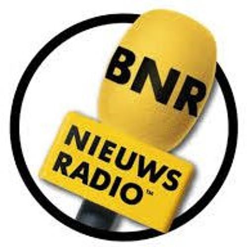 Buzzcapture te gast bij BNR B.L.T. over rellen in Geldermalsen