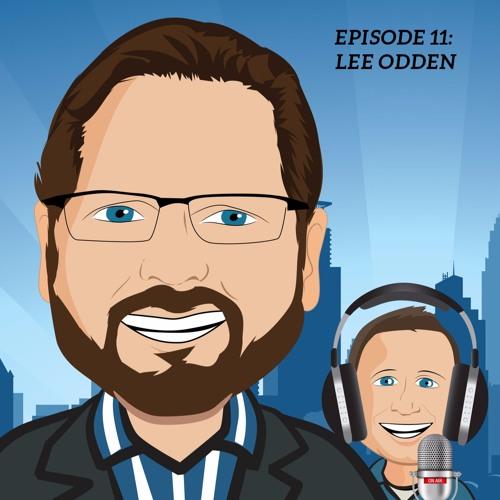 Episode 11 - Lee Odden