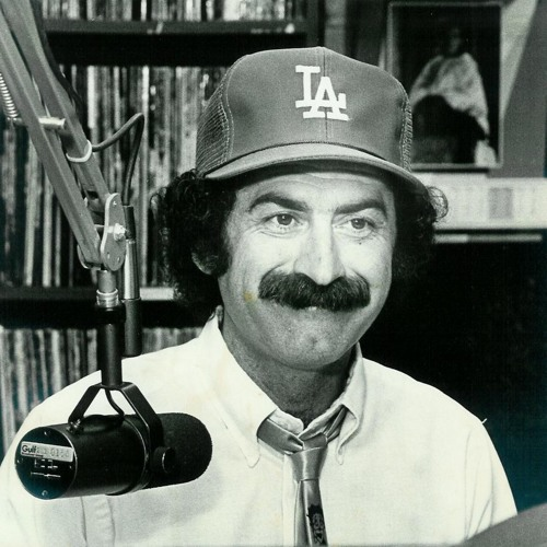 You're Not Helping The Show - Peter Kevoian