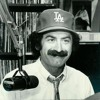 The Bob Kevoian Home Game