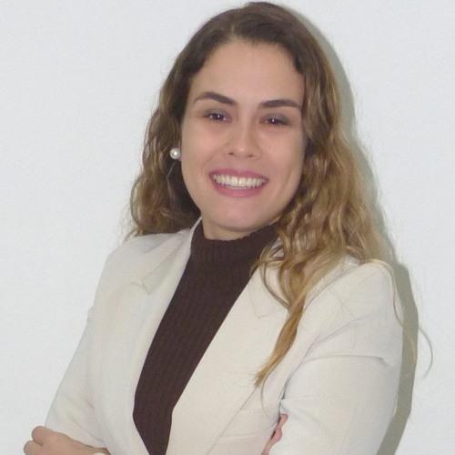 Entrevista CBN - Mariana Vieira  - 17/12/15