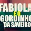 MC Japa - Gordinho Da Saveiro (DJ Jota) Lançamento 2016