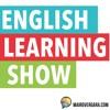 English Learning Show #006 | Existem idiomas mais difíceis de aprender?