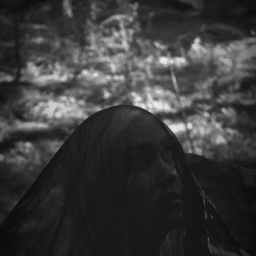 Silvero ft. Dysposium - Forbidden