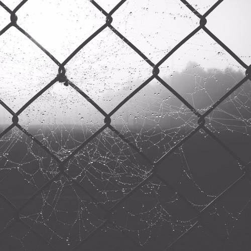 Bendik - Forsvinne (Silvero ft. Dysposium Remix)