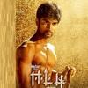 Eetti Movie Review | atharva | sridivya | raviarasu | gvprakash