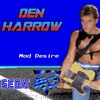 Den Harrow - Mad Desire (YM2151+PCM Arrange)