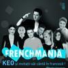Frenchmania - tubes français par stars roumaines